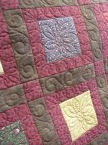 Image from Caledonia Quilter