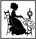 Image from Sew Nancy