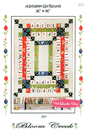 Schoolhouse Press patterns