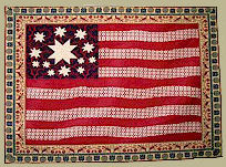 Image from Coverlet Museum