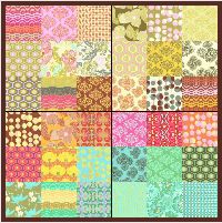 Image from Sew Fabulous