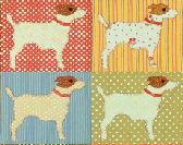 applique-dog-pattern_brandeburg