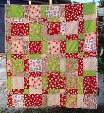 Image from Craft Gossip Flickr Group