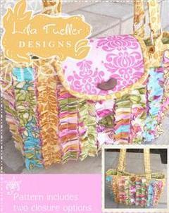 bag-pattern
