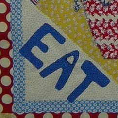 Quilt Patterns : Three Sisters Fabric Online Quilt Shop