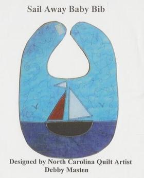 sail-away-baby-bib