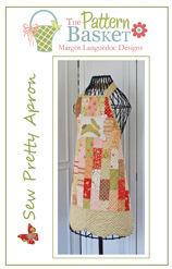 sew-pretty-apron-pattern