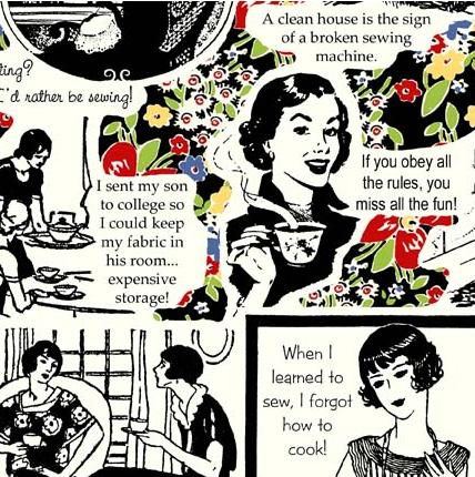 ___Housework Whenever