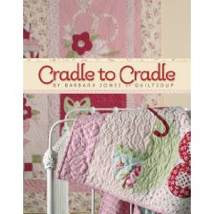 cradle-to-cradle-quilt-book