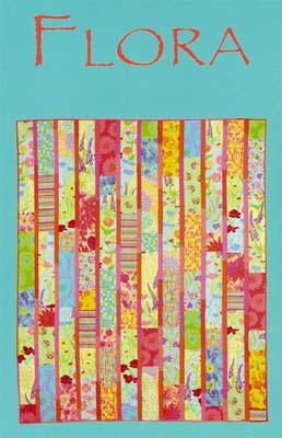 flora-pattern-pick_ethel-bird-store