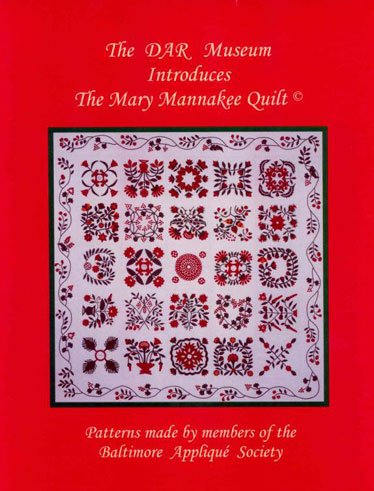 Many Patterns   NECKTIE QUILT PATTERNS