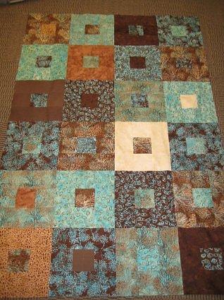 pretty batik blocks