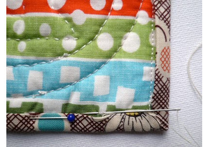 little quilty things tute